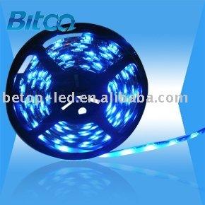 Epoxy Cover 1210(3528)SMD Fita LED Flexivel