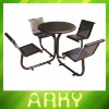 Aluminum Chaise Lounge Chairs: Outdoor Chaise Lounges on Sale at