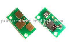 drum chip for Konica Minolta bizhub C450/C350/C351 image unit