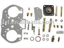 Weber Carburetor part Kits