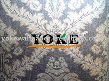 Yoke Non-Woven washable wallpaper