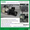 600TVL CCTV all-in -one CCD Color Standard box camera DWR cl110