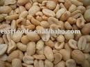 split peanut round type