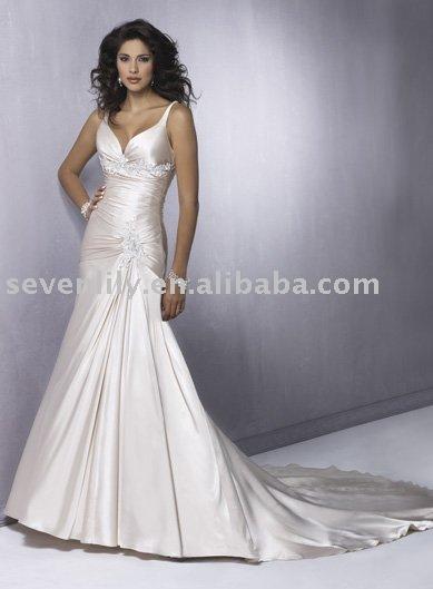 2011 New Stunning Pakistani Bridal Dresses