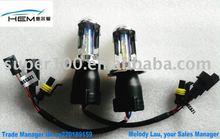 Auto HID Xenon Lamp H4-3