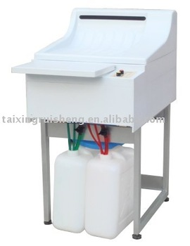 Automatic Mammary X-ray Film Processor RS-435E