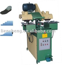 Shoes Pattern Forming Machine