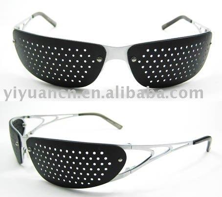 Zenni Optical - Eyeglasses, Customer Service Glasses