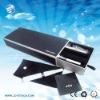 electronic cigarette Joye eGo