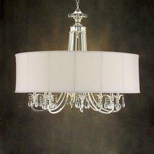 2012 factory price Modern pendant lamp UL