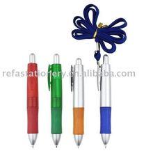 lanyard ball pen