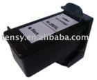 remanufactured ink cartridge CB336EE (350XL) ink refilling machine
