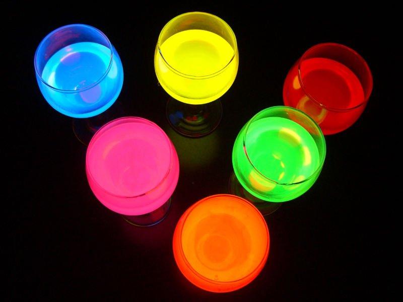 decoracao festa glow:Brilho decoração de casamento-Artigos para festas-ID do produto