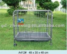 pet product rabbit cage