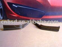 02-03 Nissan Sentra RC front lip