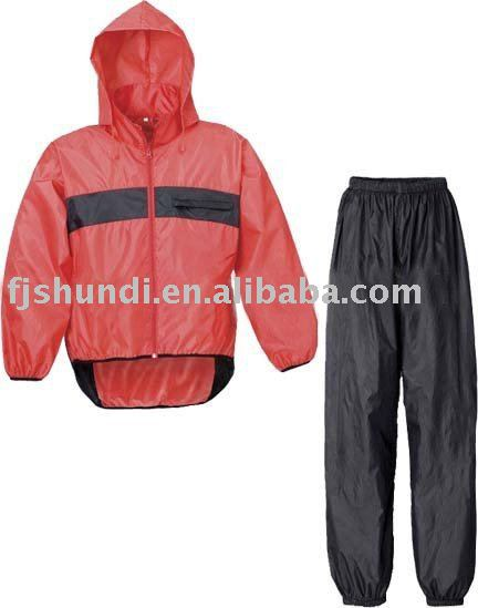 See larger image: Men's rainwear. Add to My Favorites. Add to My Favorites. Add Product to Favorites; Add Company to Favorites