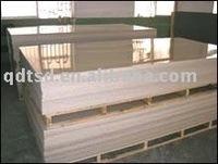 Plastic(PE,PVC,ABS,NYLON,PP) Sheet / board / Panel