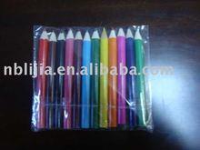 game pencils