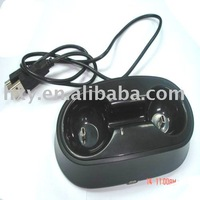 charger for ps3 move