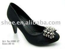 Ladies' Dress High Heel Shoes