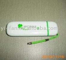 EF301B HSDPA 3G modem,3G USB Dongle