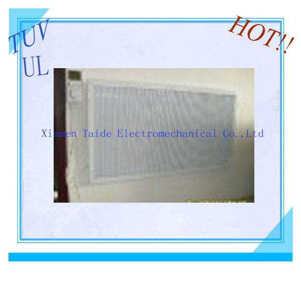 Wall Mounted Space Heaters - Shopwiki