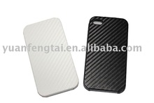 4G Mobile Case For Apple Iphone Leather Case