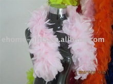 Feather boa E-JFB1001