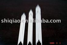 AWS E308-16 & E316-16 stainless steel welding electrode(S.Q)