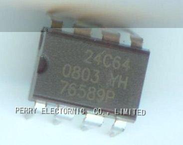 Chip reset samsung clx-3175n clx-3175 clx-3175f ect gratis