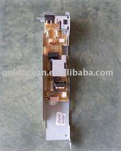 Laser printer 1312/1515/1518/1215 power supply FOR PRINTER RM1-4777