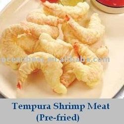 Torpedo shrimp