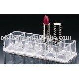 JCH-158 Stylish Family Acrylic Lipstick Box