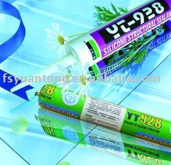 Silicone Sealant YT928