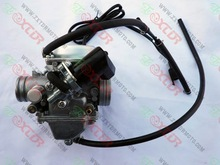Go Kart Carburetor/MIKUNI Carburetor/Motorcycle carburetor kit