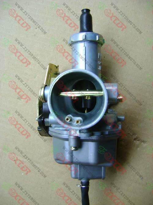 KF Carburetor/Pit bike parts & accessories