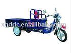 electric cargo/goods/loading three wheeler