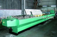 HOT! Sliding Type Aluminum/Alloy Wire Drawing Machine