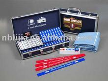 custom mahjong set