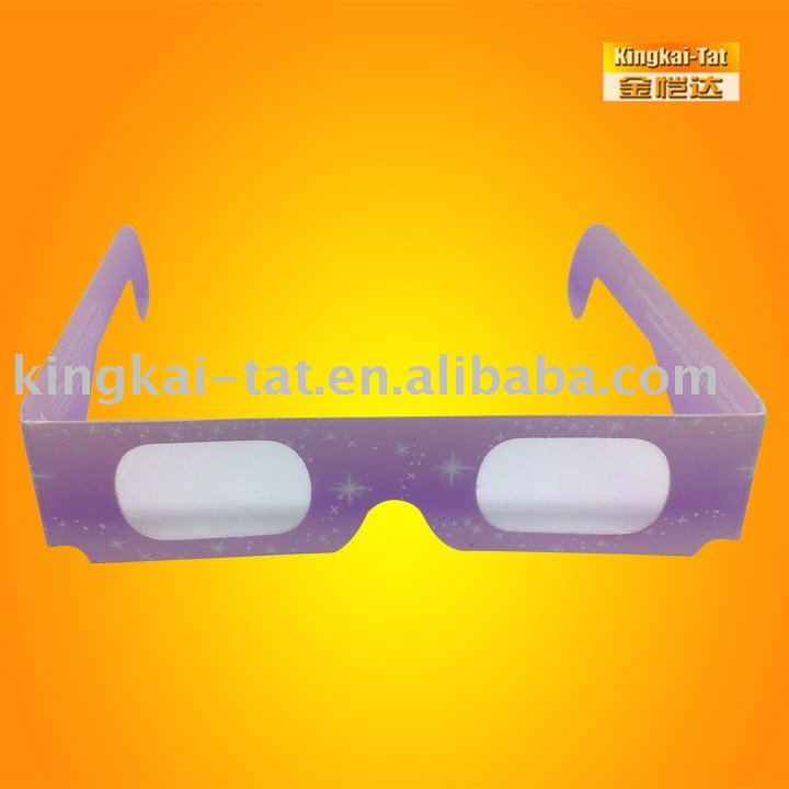 Pictures For 3d Glasses. interested in 3D glasses,