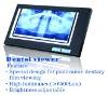 Supply Dental x ray film viewer / dental viewers (CE mark)