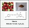 Phloretin of plant extract