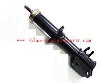 Car Shock absorber DAEWOO MATIZ 96316745