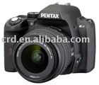 PENTAX K-r DSLR Digital Camera (wholesales / drop shipping worldwide)