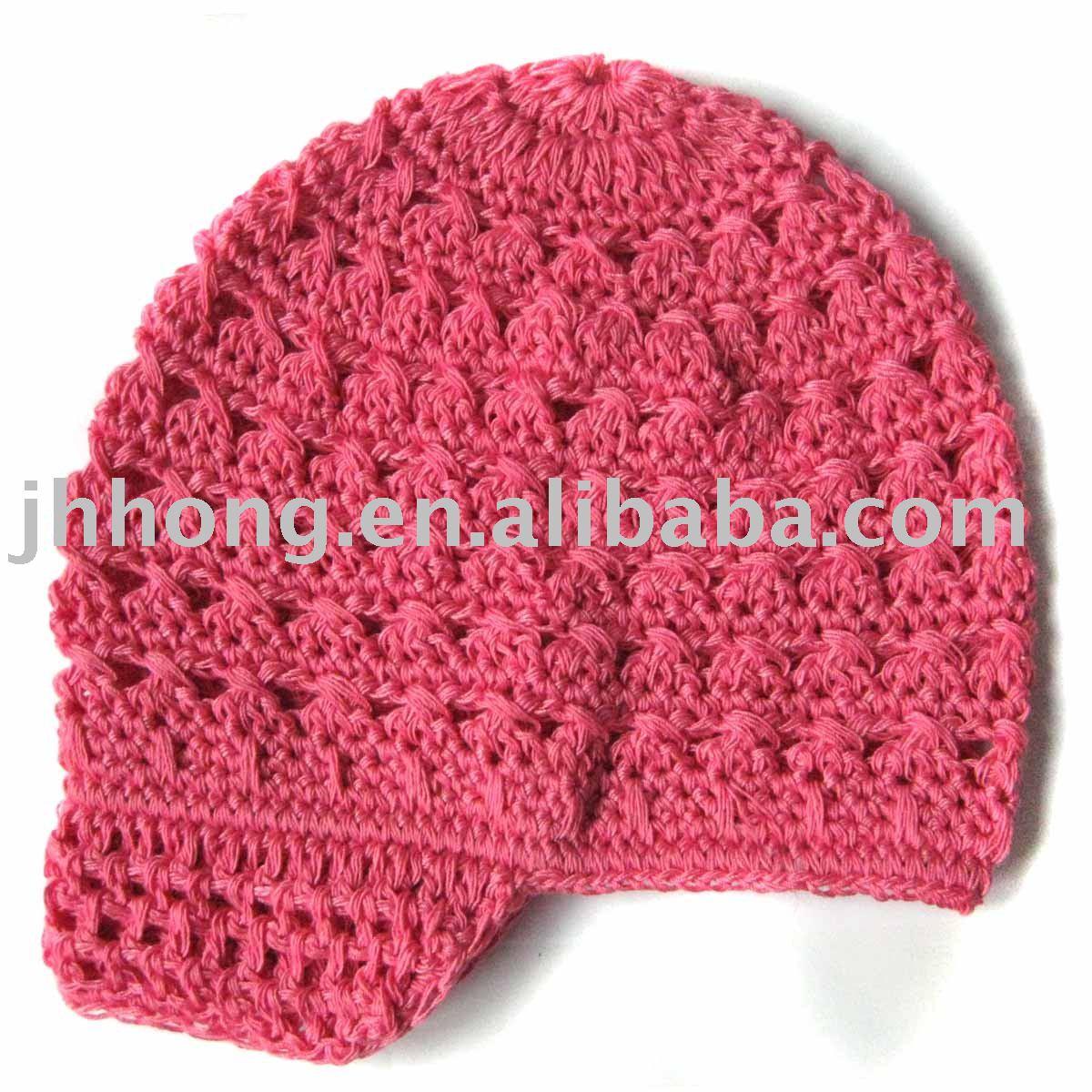 Free crochet patterns kufi hat manet for free kufi beanie hat crochet pattern images bankloansurffo Choice Image