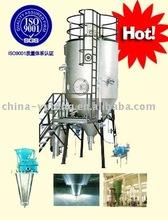 LPG Spray Dryer for Potassium Sorbate
