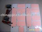 EL paper thin lighting