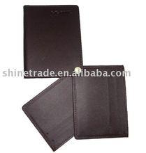 PU/Leather name card case