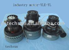 industry vacuum cleaner motor