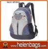 Promotion Sport Backpack